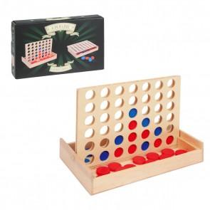 Tris a 4 Board Games