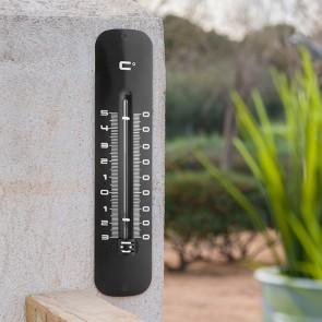 Termometro ambientale Garden