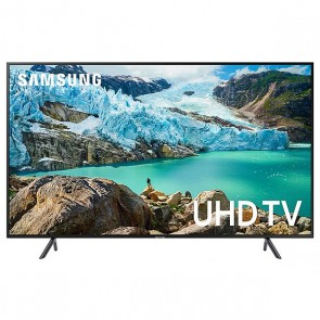 "Smart TV Samsung UE43RU7105 43"" 4K Ultra HD LED WIFI Nero"