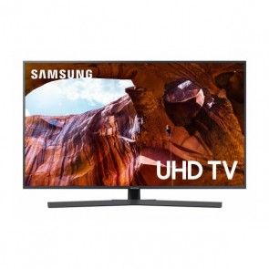 "Smart TV Samsung UE43RU7405 43"" 4K Ultra HD LED WIFI Nero"