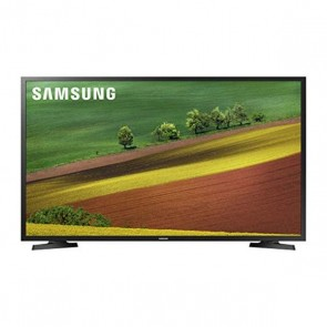 "Smart TV Samsung UE32N4300 32"" HD LCD LED WiFi Nero"
