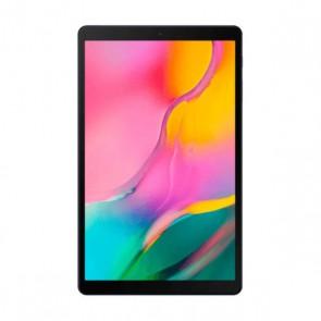 """Tablet Samsung Galaxy Tab A 2019 T510 10,1"""" Octa Core 2 GB RAM 32 GB"""