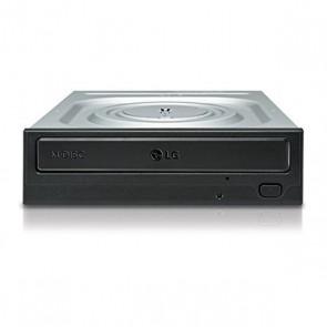 Registratore interno LG DVD-RW GH24NSD1 24x SATA Nero