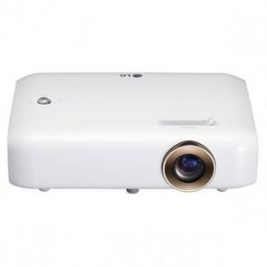 Proiettore LG MPRPRY0233 LED HD 550 lm