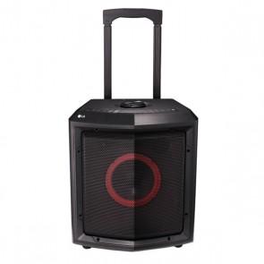 Impianto Stereo LG FH2 USB Bluetooth 4.0 50W