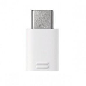 Adattatore USB Samsung 222168 SAMSUNG MICRO USB C