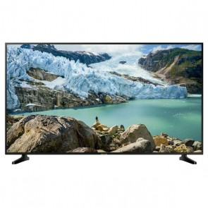 "Smart TV Samsung UE75RU7025 75"" 4K Ultra HD LED WiFi Nero"