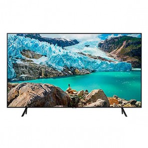 "Smart TV Samsung UE43RU6025 43"" 4K Ultra HD LED WiFi Nero"