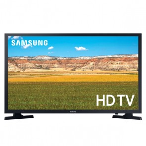 "Smart TV Samsung UE32T4305 32"" HD LED WiFi Nero"