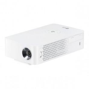 Proiettore LG PH30JG Bianco