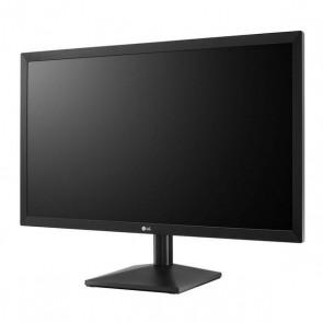 "Monitor LG 24MK400H-B 23,8"" Full HD LED Nero"