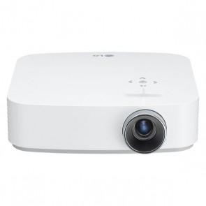 Proiettore LG PF50KS 600 lm 1080 px Bianco