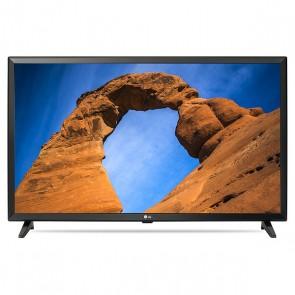 "Televisione LG 32LK510BPLD 32"" HD LED Nero"