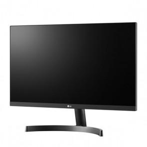 "Monitor LG 24MK600M-B 23,8"" Full HD IPS Nero"
