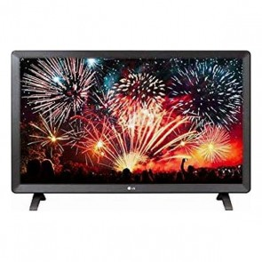 "Televisione LG 24TL520VPZ 24"" HD LED HDMI Nero"
