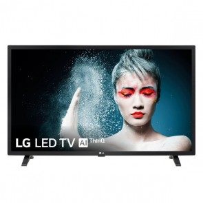 "Smart TV LG 32LM6300PLA 32"" Full HD LED WiFi Nero"