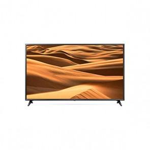 "Smart TV LG 43UM7000 43"" 4K Ultra HD LED WiFi Nero"