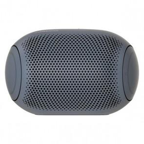 Altoparlante Bluetooth LG PL2 3900 mAh 5W Grigio