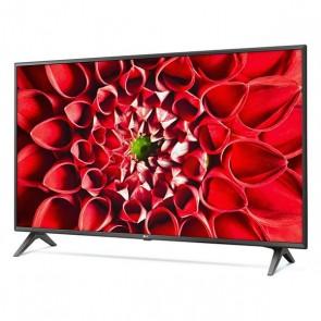 "Smart TV LG 43UN80006 43"" 4K Ultra HD LED WiFi Nero"