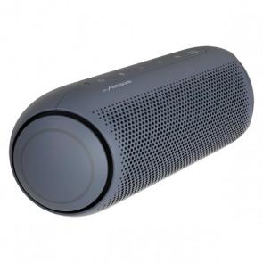 Altoparlante Bluetooth LG PL5 3900 mAh 20W Grigio