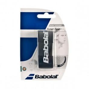 Fascia Sportiva per la Testa Babolat SUPER TAPE