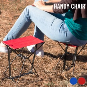 Sedia Ripiegabile Handy Chair