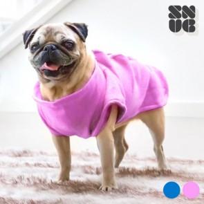 Copertina per Cani con Maniche One Doggy Snug Snug