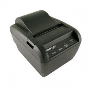 Stampante Termica POSIFLEX PP690U601EE USB Nero