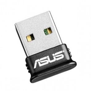 Adattatore Bluetooth Asus BT400 USB