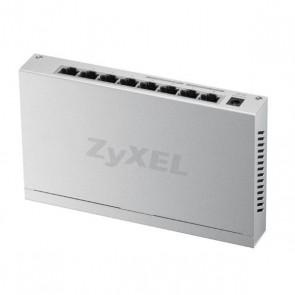 Switch ZyXEL GS-108BV3-EU01 8 p 10 / 100 / 1000 Mbps