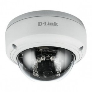 Fotocamera IP D-Link DCS-4602EV Full HD Esterno