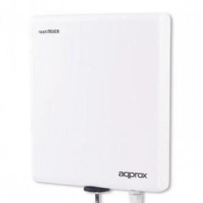 Antenna Pannello Direzionale da Esterni approx! APPUSB26DB USB 26 dBi