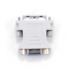Adattatore DVI con VGA iggual PSIA-DVI-VGA 0,5 m Grigio