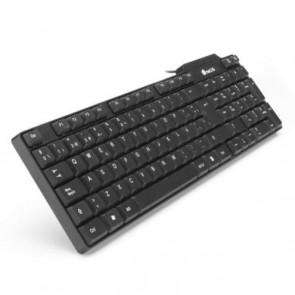 Tastiera 104 Tasti USB NGS FUNKY