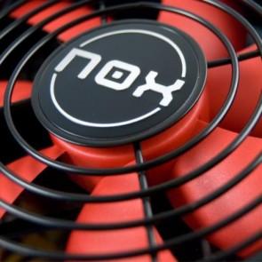 Fonte di Alimentazione NOX NXS650 ATX 650W