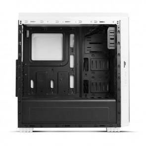 Cassa Semitorre ATX NOX ICACSM0360