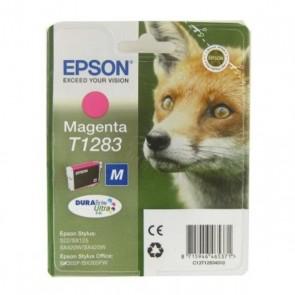 Cartuccia ad Inchiostro Originale Epson C13T128340 Magenta