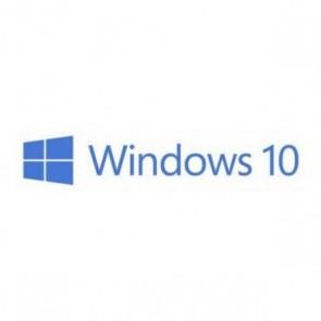 Microsoft Windows 10 Home 32b Es OEM DVD