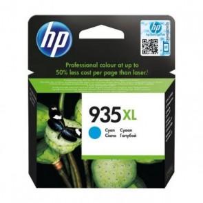 Cartuccia ad Inchiostro Originale Hewlett Packard C2P24AE Ciano