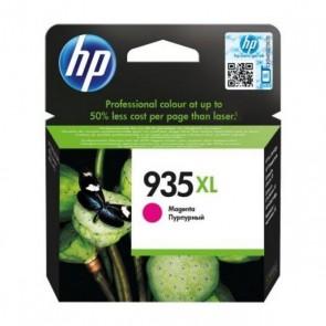 Cartuccia ad Inchiostro Originale Hewlett Packard C2P25AE Magenta