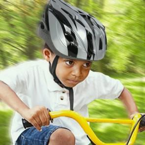 Casco da Bicicletta per Bambini