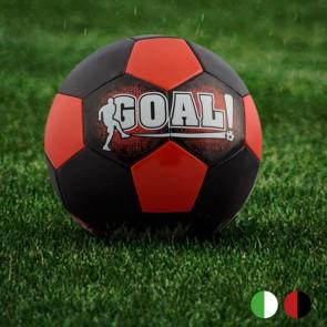 Palla da Calcio Goal!