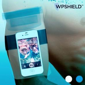 Custodia Impermeabile per Cellulare WpShield
