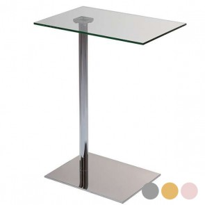Tavolo Aggiuntivo (34 x 50 x 68 cm) Ferro