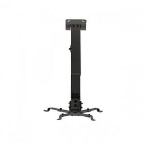 Supporto da Soffitto per Proiettore approx! appSV01 10 kg