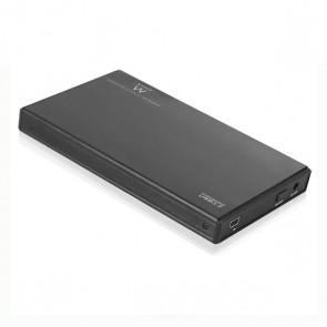 "Scatola Esterna Ewent EW7033 2.5"" SATA USB 3.0"