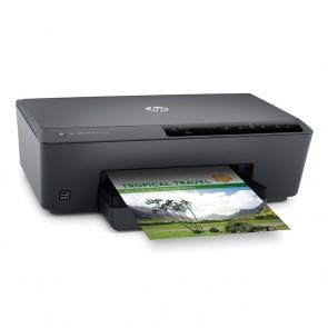 Stampante Duplex Wi-Fi Hewlett Packard Officejet Pro 6230