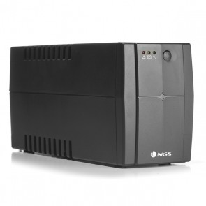 SAI online NGS FORTRESS1200V2 480W