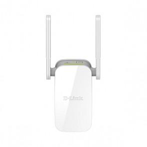 Punto d'Accesso Ripetitore D-Link DAP-1610 LAN WIFI