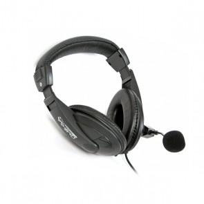 Auricolari con Microfono Omega FH7500